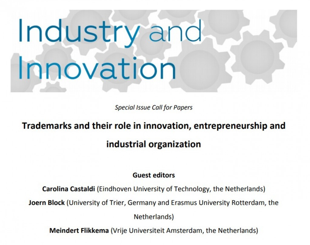 Multidisciplinary Research on Innovation, Business and