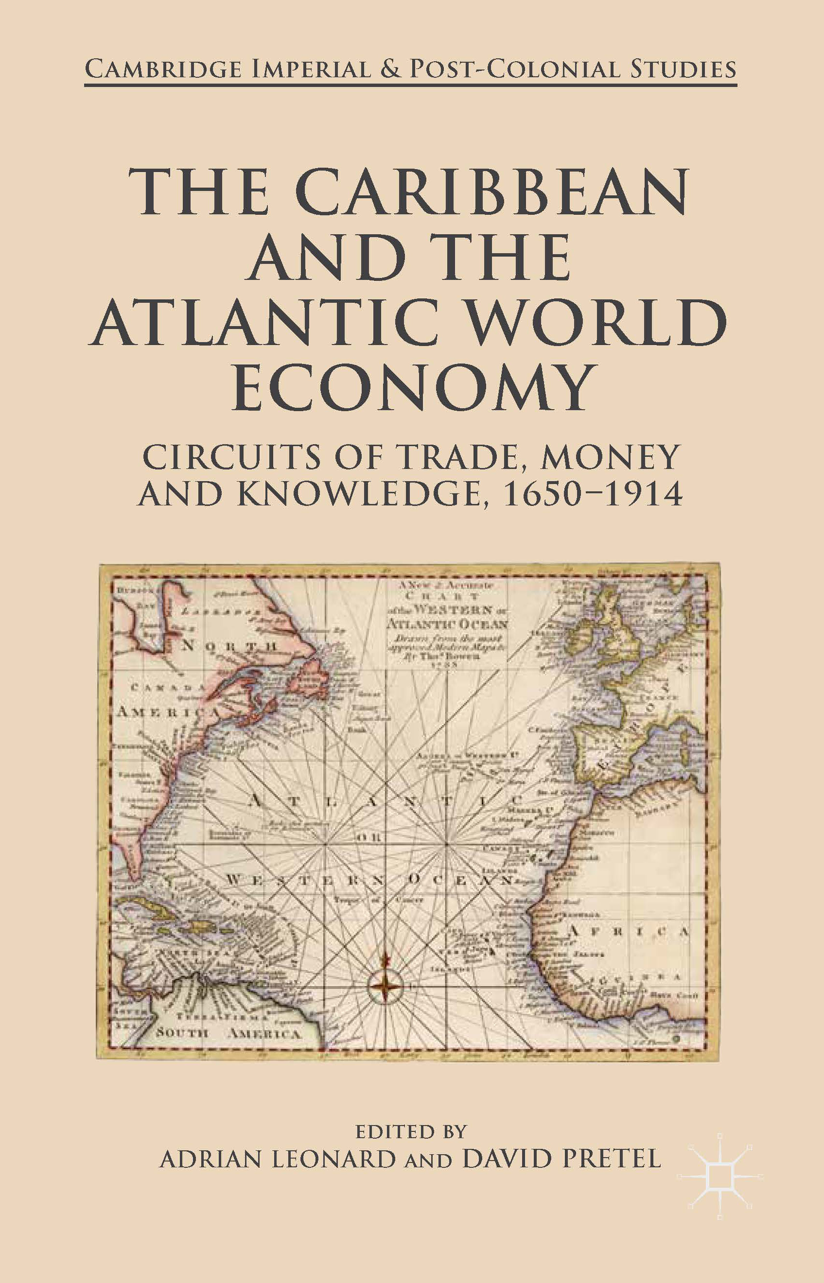 colonialism and atlantic world An introductory unit on the atlantic world from 1450 to 1750 could consist of three major topics: exchanges within the atlantic world, development of colonial systems, and the consequences of colonization.
